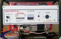 Máy phát điện Honda SH 3500EX