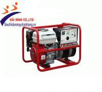 Máy phát điện Honda SH3100- 2KVA