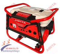 Máy phát điện Honda AM-3200EX