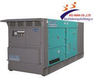 Máy phát điện DENYO DCA-500ESK