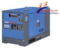 Máy phát điện DENYO TLG-7,5LSX