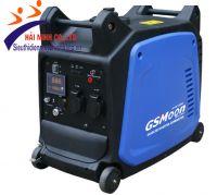 Máy phát điện XYG2600I