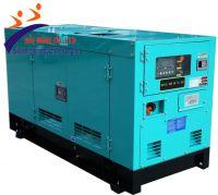 Máy phát điện Mitsubishi THG 25MMD