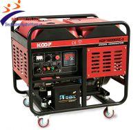 Máy phát điện Koop KDF16000XE-3