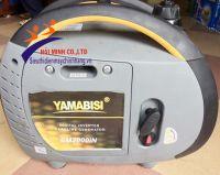 Máy phát điện cách âm Yamabisi EM2000iN