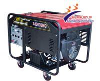 Máy phát điện SANDING SD 12000E (10KW) có đề