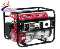 Máy phát điện SANDING SD-1300 ( 1KW)