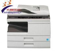 Máy photocopy Sharp AR 5620SL