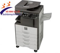 Máy photocopy Sharp MX-M315N