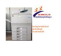 Máy photocopy đa chức năng ricoh MP 6000GL