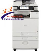 Máy photocopy RICOH AF MP C2003SP