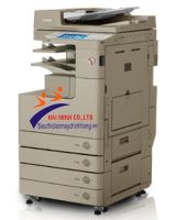 Máy Photocopy Canon iR ADV 4035