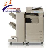 Máy Photocopy Canon IR – ADV 4225