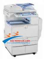 Máy photocopy Ricoh MP 5055SP