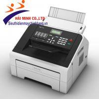 Máy Photocopy RICOH FAX 1195L