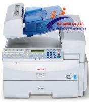 Máy photocopy RICOH FAX 3320L