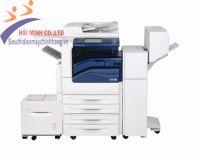 Máy photocopy Fuji Xerox DocuCentre-V 5070