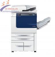 Máy photocopy Fuji Xerox DocuCentre-V 7080
