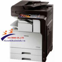 Máy photocopy A3 Samsung SCX–8123NA