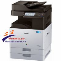 Máy photocopy A3 SAMSUNG SL – K3250NR