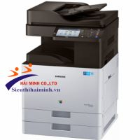 Máy  Photocopy A3 SAMSUNG SL – K3300NR