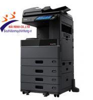 Máy photocopy Toshiba e-studio 2500AC
