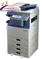 Máy photocopy Toshiba e-studio 2550C