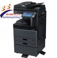 Máy photocopy Toshiba e-studio 5008A