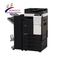 Máy photocopy Konica Minolta Bizhub C287