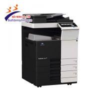Máy photocopy Konica Minolta Bizhub C308
