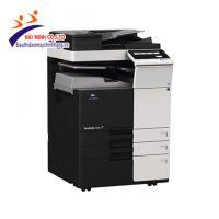 Máy photocopy Konica Minolta Bizhub C368
