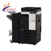 Máy photocopy Konica Minolta Bizhub C227