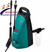Máy phun áp lực Bosch Aquatak 10