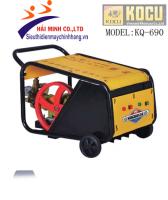 Máy rửa xe cao áp KQ-690 (2.2KW)