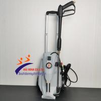 Máy rửa xe cao áp Lutian 3KW LT890G-3100B