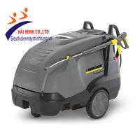 Máy xịt rửa nước nóng Karcher HDS 8/18-4M *EU-I