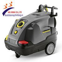 Máy xịt rửa nước nóng Karcher HDS 7/16 CX *EU-I