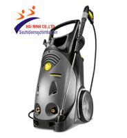 Máy phun rửa cao áp Karcher HD 10/25-4S