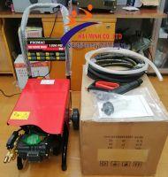 Máy xịt rửa Promac M150