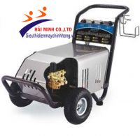 Máy rửa xe áp lực cao Kouritsu 18M17.5-3T4