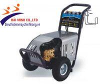 Máy rửa xe áp lực cao Kouritsu 14M20-2.2S2