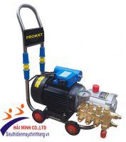 Máy xịt rửa mini Projet P1300