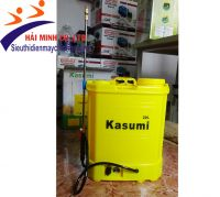 Máy phun thuốc Kasumi 20l