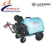 Máy rửa xe chạy xăng Lutian 3WZ-300T 15HP