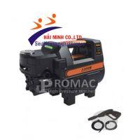 Máy phun áp lực Promac M15