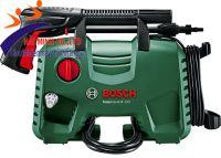 Máy phun xịt rửa cao áp Bosch EasyAquatak 120