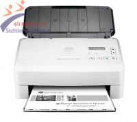 Máy scan HP Enterprise Flow 7000 S3 - L2757A