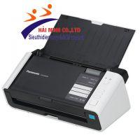 Máy Scan Panasonic KV-S1015C-X ( BỎ MẪU )