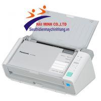 Máy Scan Panasonic KV-S1026C-X