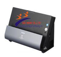 Máy scan Canon DR-C225